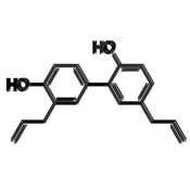 Molécule d'honokiol