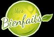 Logo de Mes Bienfaits